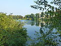 Lago Europa a San Donato Milanese 2013.JPG