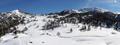 Lago Nero in inverno.png