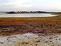 Lagoa da Jijoca dez. 2007 - panoramio.jpg