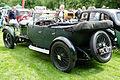 Lagonda 2 Litre Supercharged Tourer (1931) (15227350549).jpg