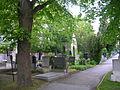 Lainzer Friedhof 120505.jpg