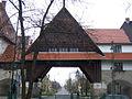 Lakóház (1264. számú műemlék) 2.jpg