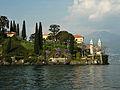 Lake Como - Villa del Balbianello (5142946484).jpg