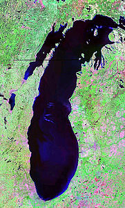 Lake Michigan NASA.jpg