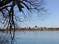 Lake Monona and Madison, WI Dec04 IMG 3002.jpg