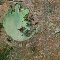 Lake Tai, China ESA21456724.jpeg