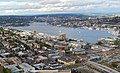 Lake Union from Space Needle Sept 30.jpg