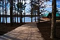 Lake Wheeler Park - panoramio (20).jpg