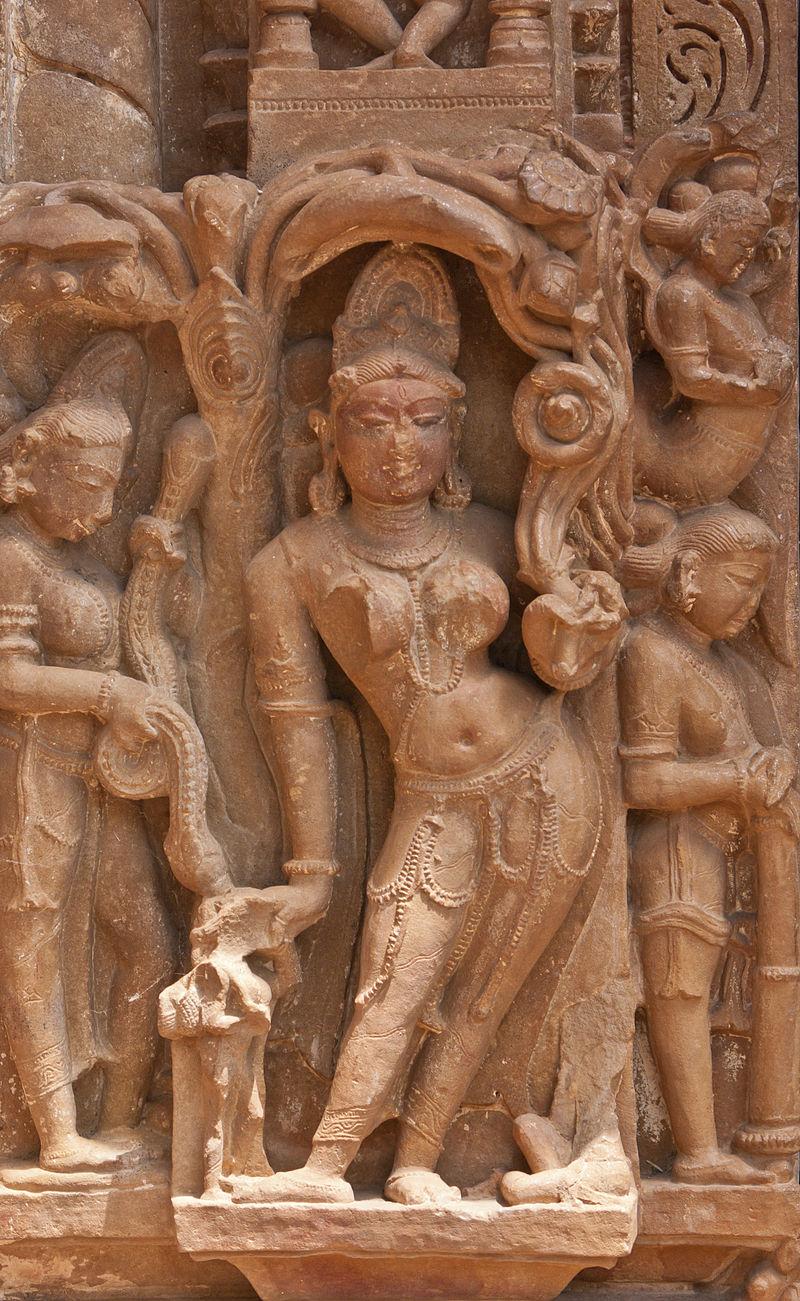Lakshmana Temple 15.jpg