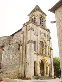 Lalbenque Saint-Quirin 01.JPG