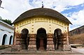 Lalji Temple - Kalna - Jagmohan.jpg