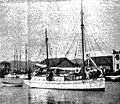 Laloma, New Hebrides, 1928.jpg