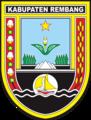 Lambang Kabupaten Rembang.webp