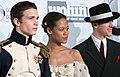 Lambert Hofer cotumes Filmball Vienna 2015 c.jpg