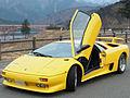 Lamborghini-Diablo-New.jpg