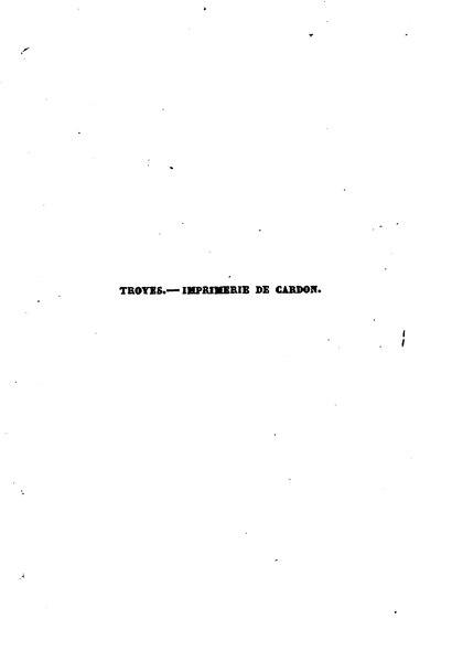 File:Lamennais - Esquisse d'une philosophie, tome 1.djvu