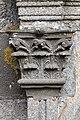 Lampaul-Guimiliau - Église - 142.jpg