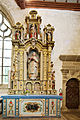 Lampaul-Guimiliau - Église Notre-Dame - PA00090020 - 135.jpg