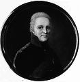 Lamsdorf Matwei Ivanovich.png