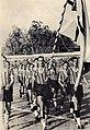 Lançamento da 3ª bandeira do Grêmio FBPA em 1944.jpg