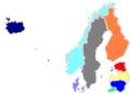 Landen in Noord-Europa.PNG