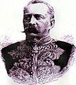 Landeshauptmann Freiherr Alexander Wassilko von Serecki 1890.jpg