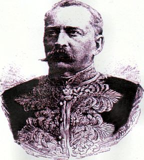 Austro-Hungarian politician