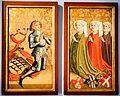 Landesmuseum Württemberg - Ulrich V und seine Ehefrauen803.jpg