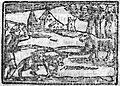 Landi - Vita di Esopo, 1805 (page 159 crop).jpg