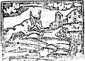 Landi - Vita di Esopo, 1805 (page 211 crop).jpg