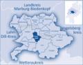 Landkreis Gießen Fernwald.png