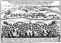 Landnungsflotte Rügen 1678.JPG