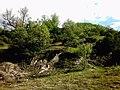 Landscape belovodica 2.jpg