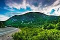 Landscapes Newfoundland (40650916654).jpg