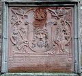 Landshut Heilig-Geist-Kirche Relief 03.jpg