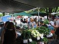 Lane County Farmers Market, Eugene Oregon.jpg
