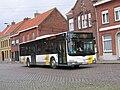 Langemark550616DC.jpg