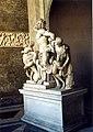 Laokoon in Vatican.jpg