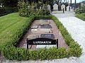 Lapidarium Tullstorp 2.JPG