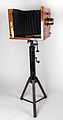 Large-format-camera Globus-M 02.jpg