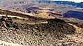Las Canadas Caldera on Tenerife in Canary Islands - 2011-12-22.jpg
