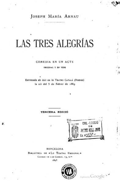 File:Las Tres alegrías (1895).djvu