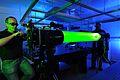Laser research (7494351014) (2).jpg