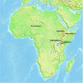 Late miocene hominidae.jpg