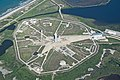 Launch Complex 39-A From Above.jpg