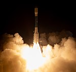 Launch of Delta II carrying ICESat-2.jpg