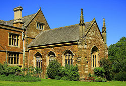 Launde Abbey Chapel Leicestershire.jpg