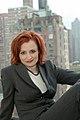 Laura Allen (business woman).jpg