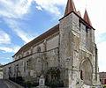 Lauzun - Église Saint-Étienne -4.JPG