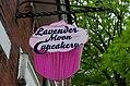 Lavender Moon Cupcakery (7063082385).jpg